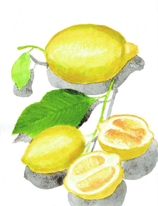 granita_di_limone copy